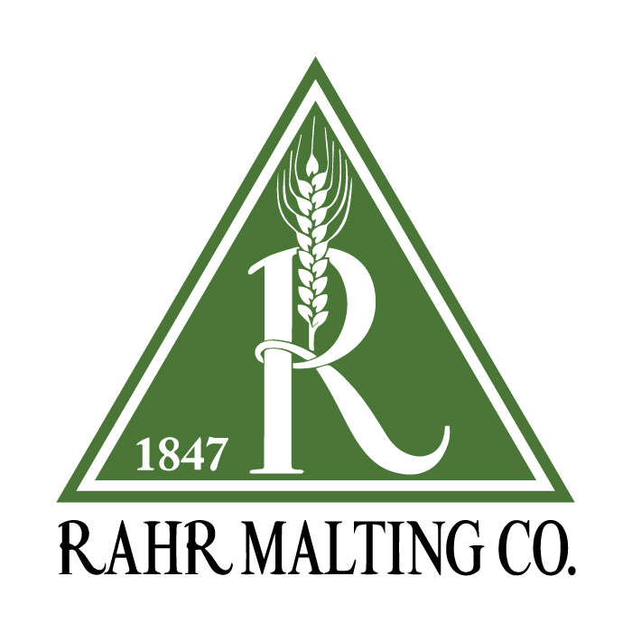 Rahr Malting Co. Products Moving to 55 lb Sacks
