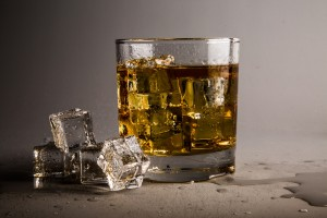 glass-with-whiskey-1462561617wKV
