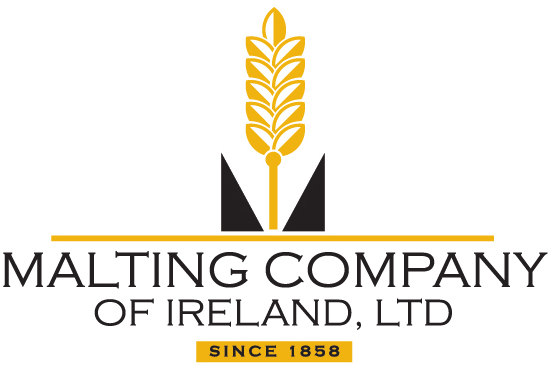 Distiller's Malt Highlight: MCI Irish Distillers Malt